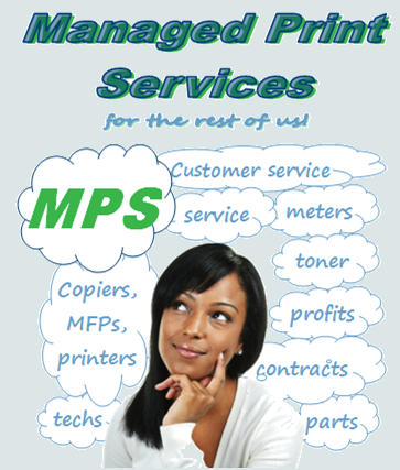 MPS for Dummies (skewed, blog colored).png