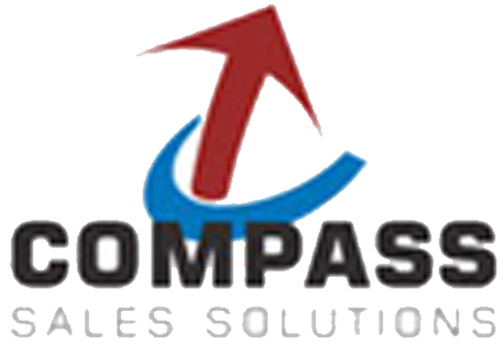 Compass Sales Solutions