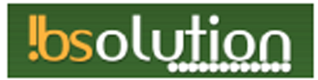 Ibsolution logo