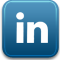 Follow Us on LinkedIn!