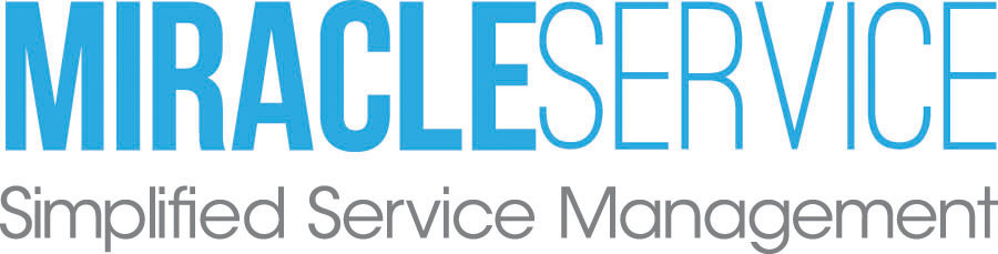 Miracle Service logo